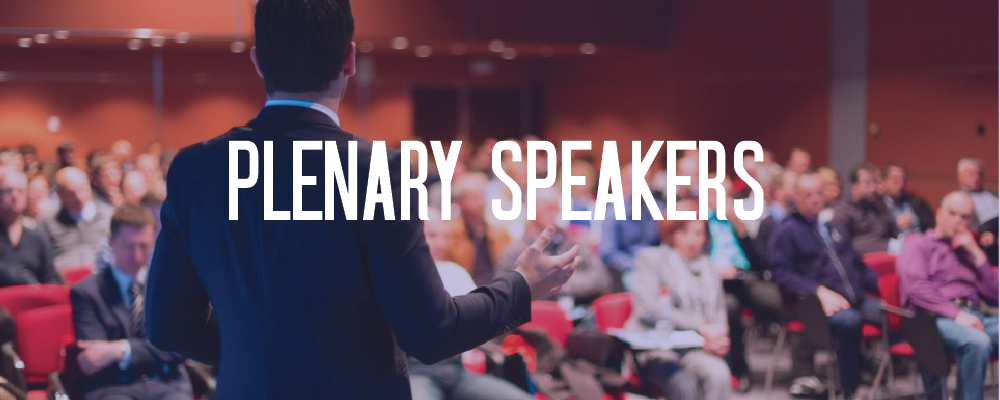 plenary speakers banner2-01