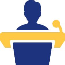 speaker icon1