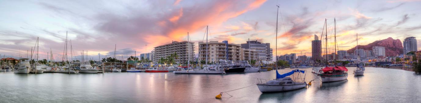 Townsville 4