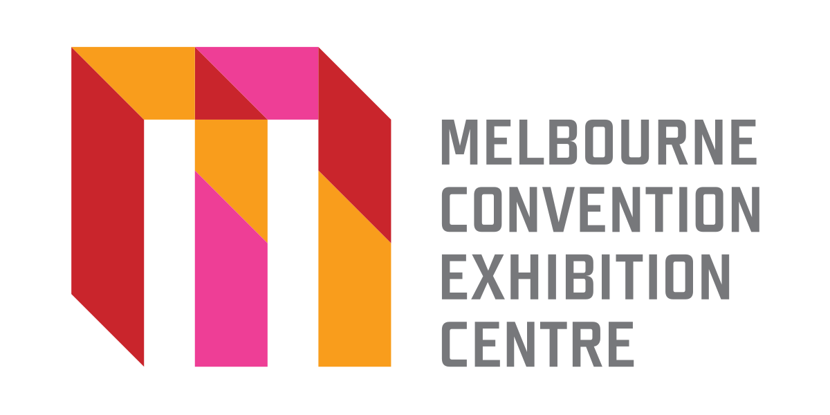 1200px-MCEC_Logo.svg