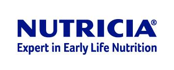 Nutricia-Expert-Logo_RGB