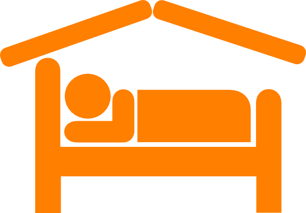 accomm3 orange