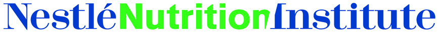 Nestle_Nutrition_Institute_logo(use this one)