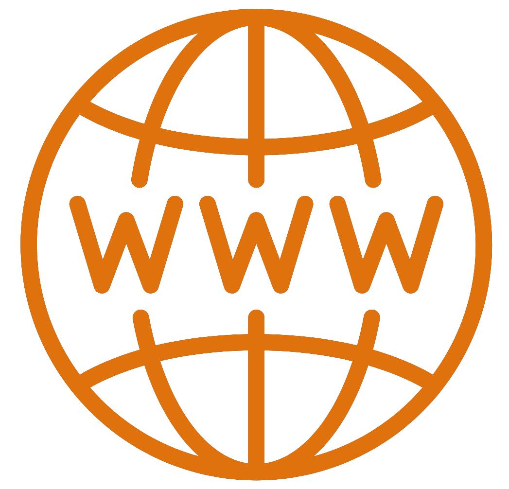 conferencewebsite1