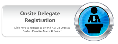 Onsite-delegate-Rego-icon