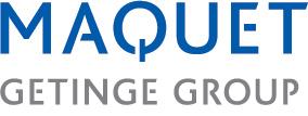 MAQUET-logo--cvent