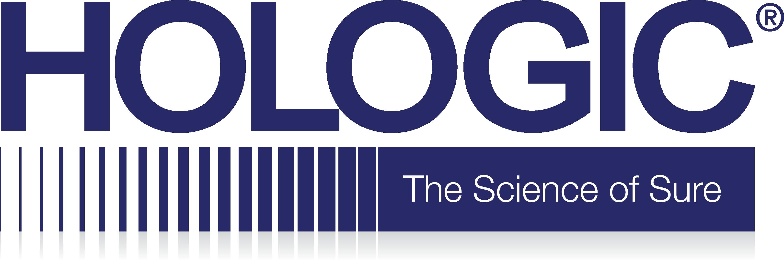 hologic logo3
