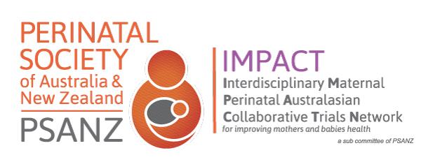 IMPACTlogo