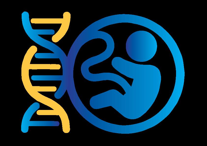 DNA-Baby