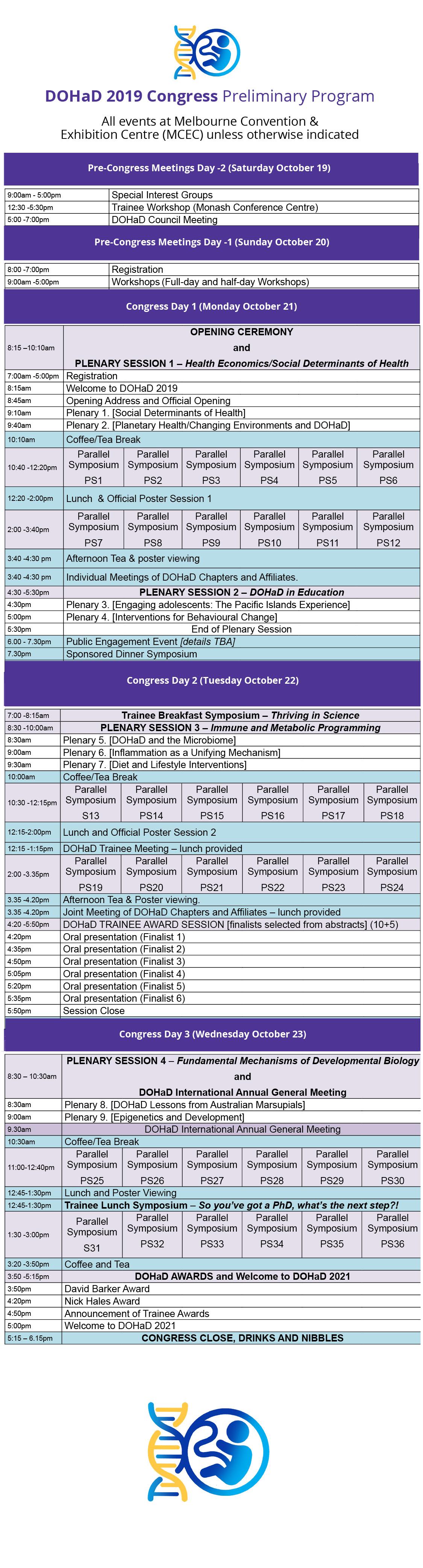 DOHaD-2019-Congress-Purple-29-07-19