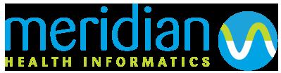meridian_logo_standard_rgb_