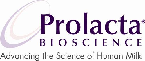 Prolacta logo2