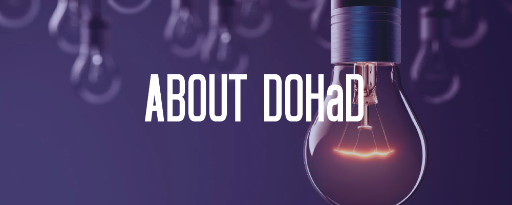 about DOHaD banner-01