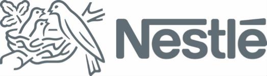 Nestle logo (2)