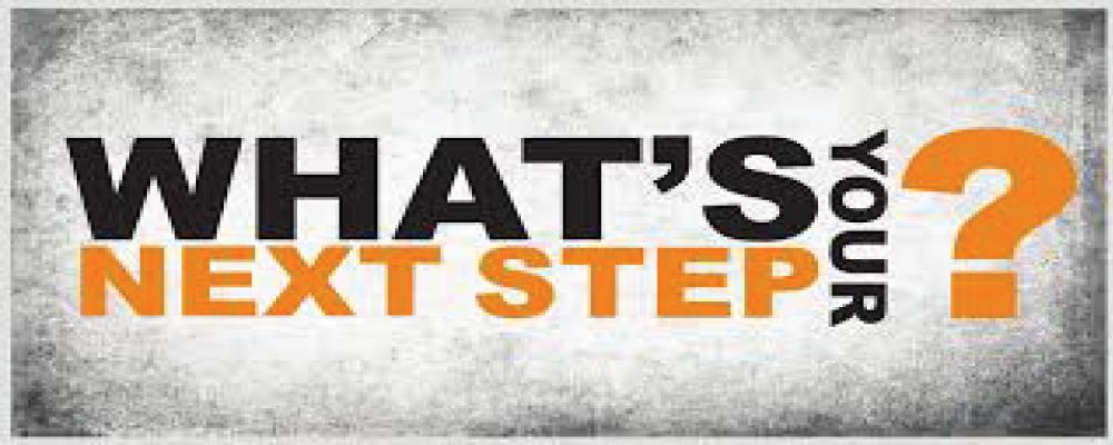 next-step-banner
