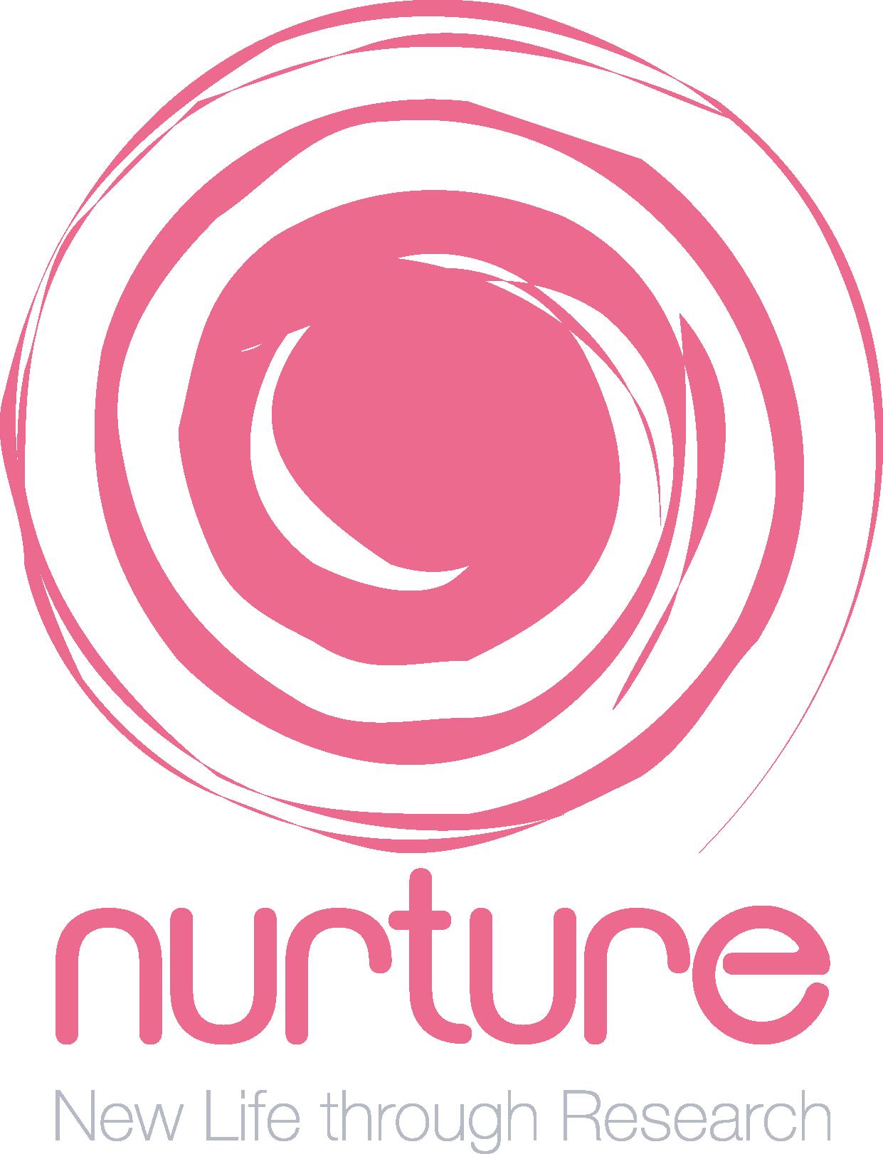 nuture logo