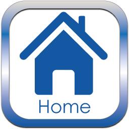 SANDA-Home-