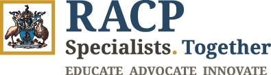 RACP logo final