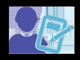 Registration icon2