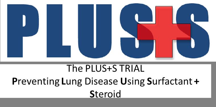 PLUSS logo2