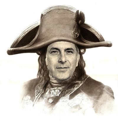 Admiral_Graham