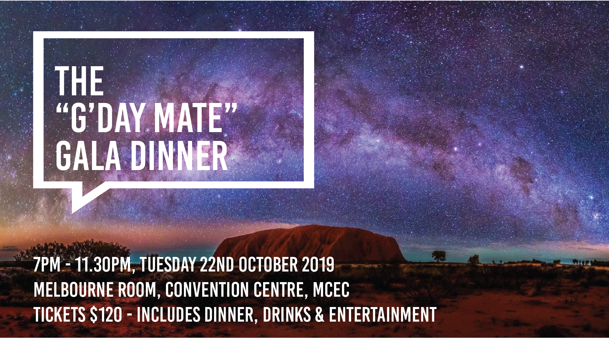 DOHaD 2019 Gala Dinner promo- 25 Sept-01