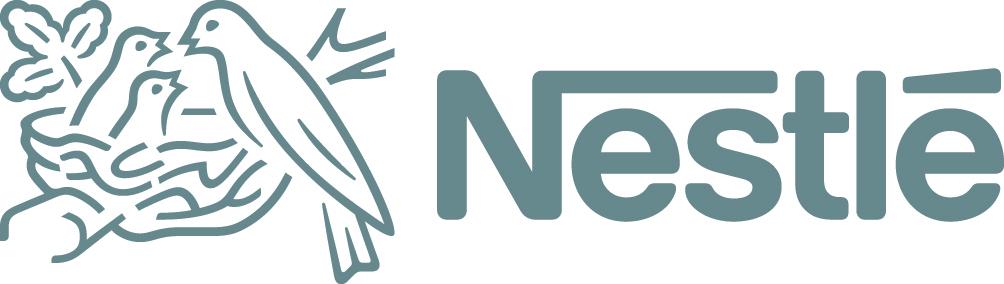 2016 Nestle Logo PSANZ