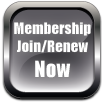 Grey-SQ-Join-Renew