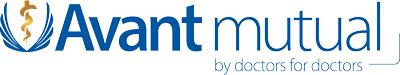 ART_Avant_Mutual_Logo_RGB