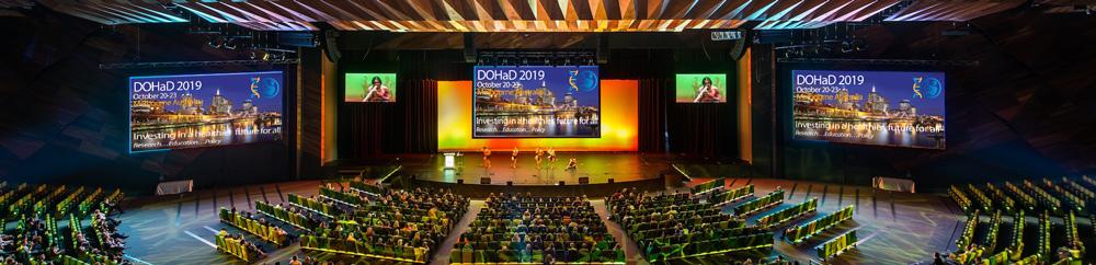 DOHaD-2019-Plenary