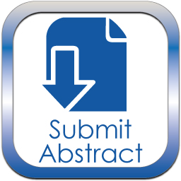 SANDA-Submit-Abstract-