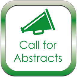 Green-Call-for-abstracts