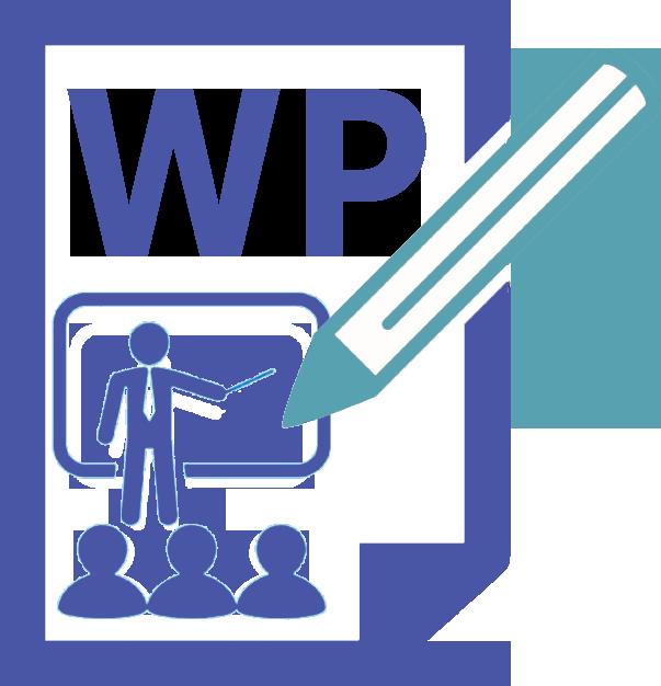workshop program icon