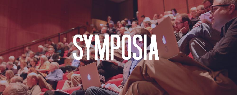 symposia2 banner-01