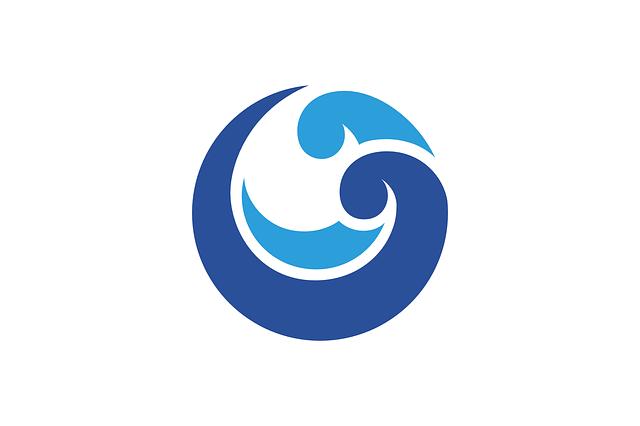 wave-vector-6