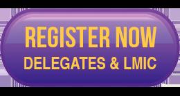 register now-delegates