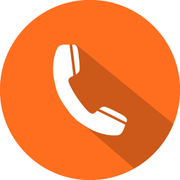 phone-icon1