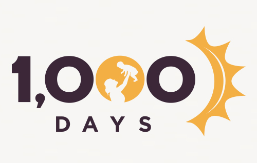 1000days-logo-color