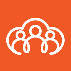 myInteract logo2