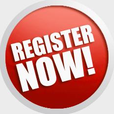 ASTLiT register now