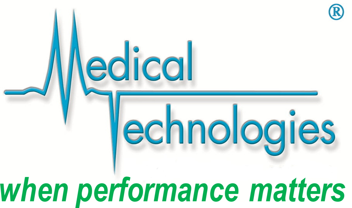 Medical Technologies logo