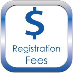 SANDA-Registration-Fees