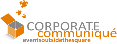 CorpCom-logo
