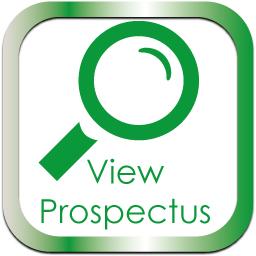 Green-View-prospectus