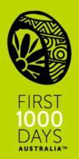 first-100-aus