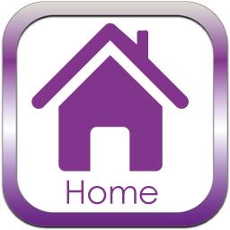 IMPACT-Home