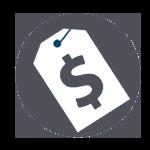 price icon1