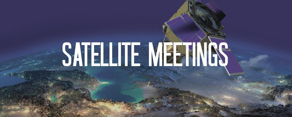 satellite banner-01