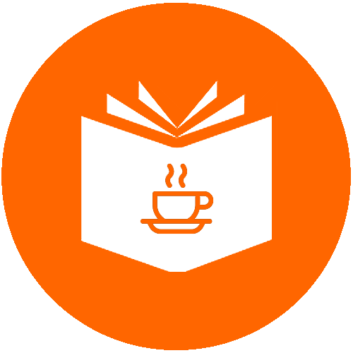 breakfast programme icon