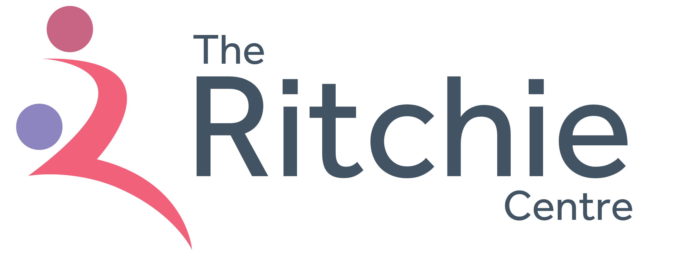 the_ritchie_centre_logo